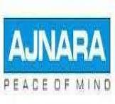 Ajnara Ambrosia by Ajnara India Ltd.