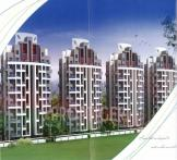 Mittal Petals-Wakad, Pune