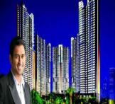 Amrapali Verona Heights-Noida Extension