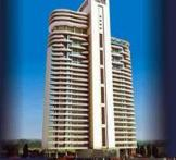 Mahagun Mywoods Marvella-Noida Extension Delhi
