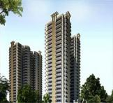 Casa Woodstock-Noida Extension