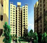 Vatika Gurgaon 21-Sector-83 Gurgaon