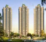 Capital Athena-Greater Noida West