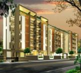 Legacy Ariston - Yelahanka,