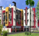 Samta by MS Foundations-Poonamallee
