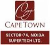 Cape Town by Supertech Limited