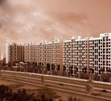 Majestique City-Wagholi, Pune