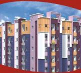 Venkatadri Heights-Uppal