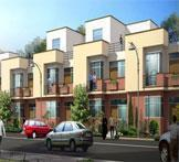 Ceedeeyes Chennaipattinam by CeeDeeYes Infrastructure Development