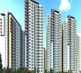 Cherry County-Noida Extension