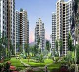 Palm Olmpia-Noida Extension
