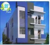 Avenue Anbiya by Avenue Homes & Realtors Pvt Ltd
