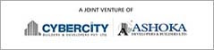 Cybercity Builders & Developers Pvt.Ltd