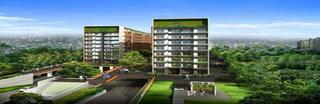 BangaloreReal Estate Projects from  Triaxis Prakruthi Solitaire Phase