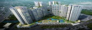 MumbaiReal Estate Projects from Tata Codename InfiniuM