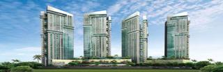 MumbaiReal Estate Projects from   Auris SerenitY