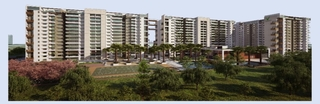 BangaloreReal Estate Projects from New Pre Launch - Vaswani Claremont - Varthur Road