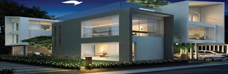 BangaloreReal Estate Projects from Pre Launch Luxury - Raffles Park- Whitefield