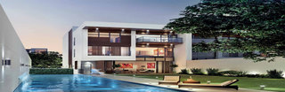 DelhiReal Estate Projects from Pre Launch Luxury - Tata Primanti - Sector 72 Gurgaon