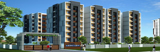 ChennaiReal Estate Projects from  Pre Launch Offer - Radiance Mercury - Perumbakkam