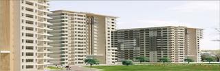 BangaloreReal Estate Projects from Pre Launch offer -VDB Celadon - Yelahanka