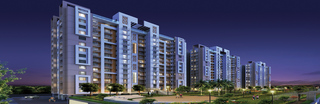 DelhiReal Estate Projects from  Pre Launch Offer- Sare Springs View Height - NH-24, Ghaziabad