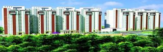 BangaloreReal Estate Projects from Pre Launch Offer - J.Sons Hill city - Vidyaranyapuram