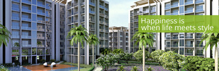 MumbaiReal Estate Projects from Pre Launch Offer - Tater Florence - Mumbai