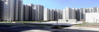 DelhiReal Estate Projects from  Pre Launch Offer: Uppal Jade- Sector 86, Faridabad
