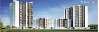 DelhiReal Estate Projects from Pre Launch Offer: Vasilia - Sector 32, Noida