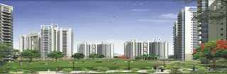 DelhiReal Estate Projects from Pre Launch Offer : Maxblis Grand Kingston - Sector-75