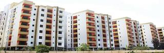 ChennaiReal Estate Projects from The Royal Castle-Chromopet ,Chennai