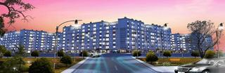 ChennaiReal Estate Projects from Temple Wave-Chromepet ,Chennai South