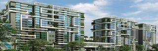BangaloreReal Estate Projects from Ozone Promenade - Mahadevapura