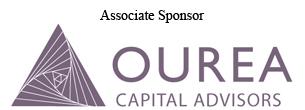 Ourea Capital