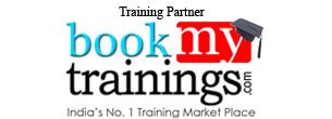 BookMyTrainings