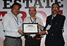 Best Affordable Housing Project Of the Year - North Pune - DSK Kunjaban - D.S. Kulkarni Developers Ltd.