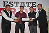 Best Design Apartment Project Of the Year - West Pune - Fortune 108 - Fortune Properties.