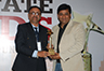 Best Luxury Apartment Project Of the Year - South Pune - Anusha Residency - Ravetkar Group.