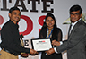 Best Re-Development Company Of the Year 2016 - Pune - Gokhale Constructions.