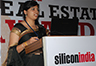 Host Ms. Bhavitha Poojari