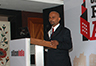 Mr. Nagendra Kumar General Manager,Sales & Marketing,Siliconindia
