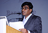 Mr. Virupakshi Pattar- Vice President - Sales & Marketing, Siliconindia