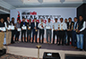 Pune Award Winners.