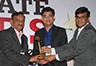 Upcoming Commercial Property Of the Year 2016 - Pune - Business @ Mantri- Mantri Developers Pvt Ltd.