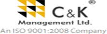 C&K Management: An L&D Prodigy Providing Customized e-Learning Services