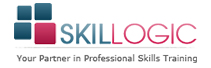 SKILLOGIC: Mastering Aspirants on PMBOK Guide with Right Combination of Guidance & Teaching Methodologies