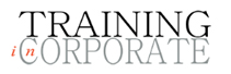Training inCorporate: Offering an Amazing Learning Experience Enroute to Self-Actualization