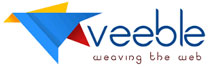 Veeble Hosting: Highly Personalized, Flexible & Scalable Web Hosting Services For All