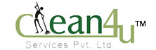 Clean4u Services: A Trusted Companion for Professional Services